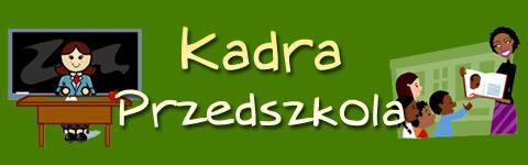 banner_kadranauczycielska