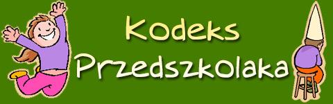 banner_kodeks