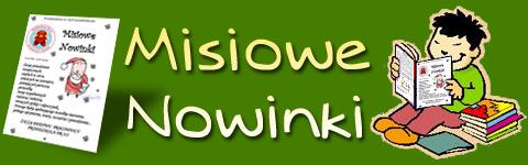 banner_misiowenowinki