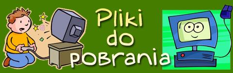 banner_pliki