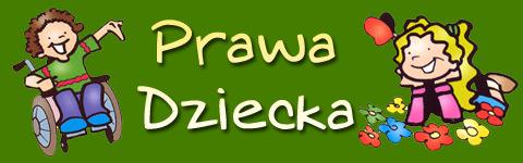 banner_prawadziecka