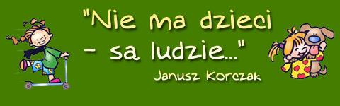 banner_prawadziecka2