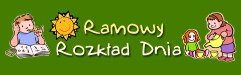banner_ramowyrozkladdnia