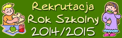 banner_rekrutacja20142015