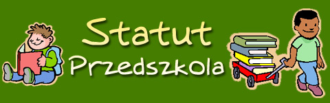 banner_statutprzedszkola