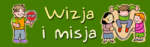 banner_wizjaimisja