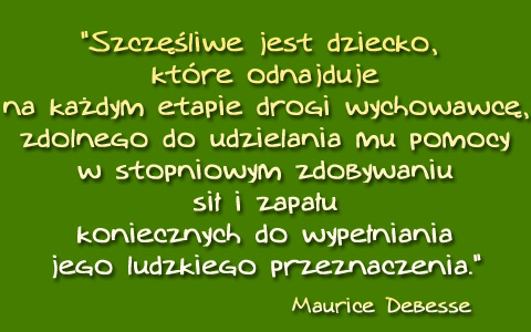 banner_wizjaimisja2